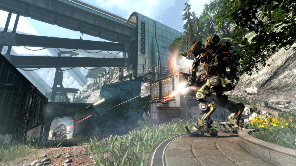 Titanfall-Frontier's-Edge-DLC-–-Export-Map-Screenshots-and-Details-3-1024x576