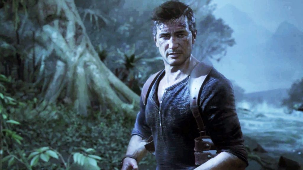 Naughty Dog aims to deliver Uncharted 4 at 60 FPS at 1080pNaughty Dog aims to deliver Uncharted 4 at 60 FPS at 1080p