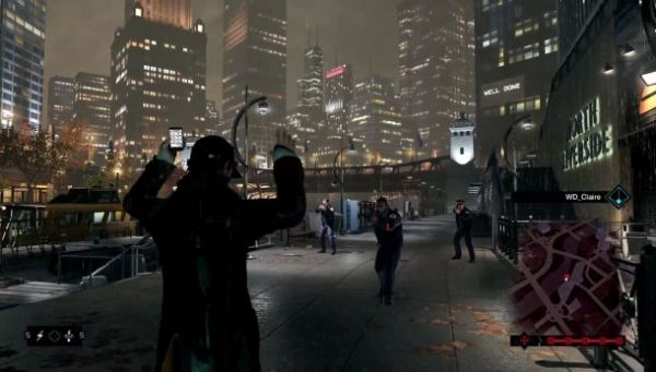 Watch-Dogs-thumb-600x341