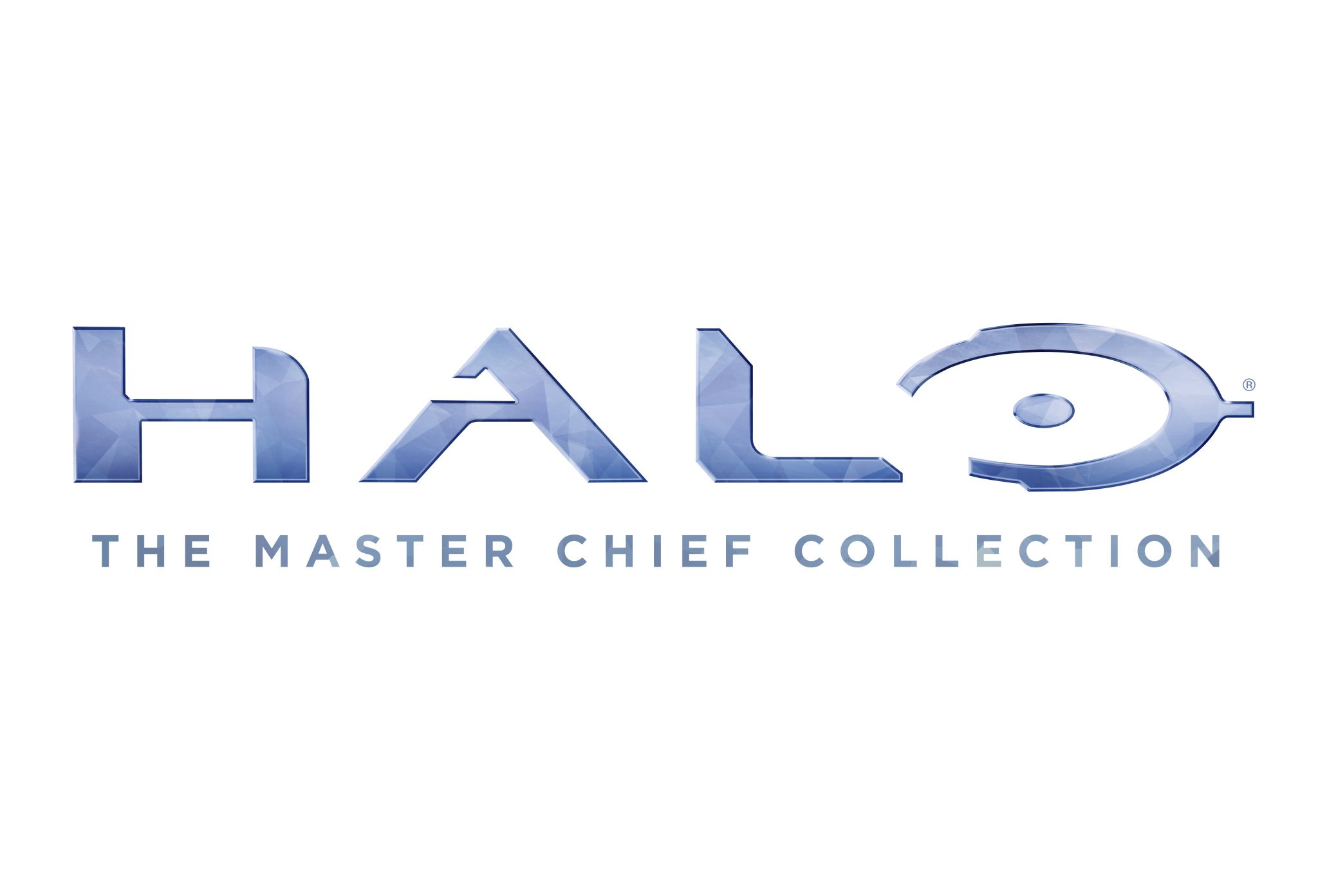 how to download maps on halo master chief collection
