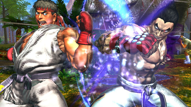 news-streetfighterxtekken