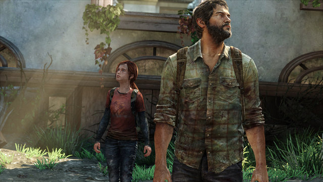the-last-of-us-could-get-sequels-but-they-won-t-star-joel-and-ellie-2.0_cinema_640.0