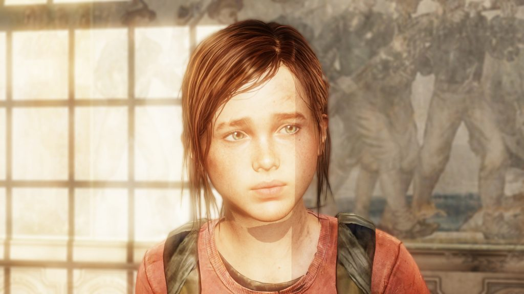the-last-of-us-ingame-1024x576