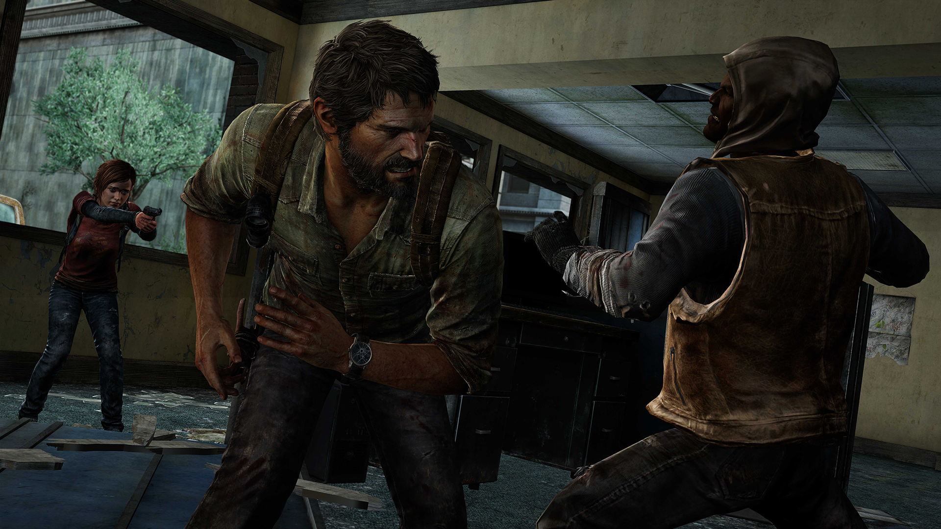 the-last-of-us-remastered-ps4-11