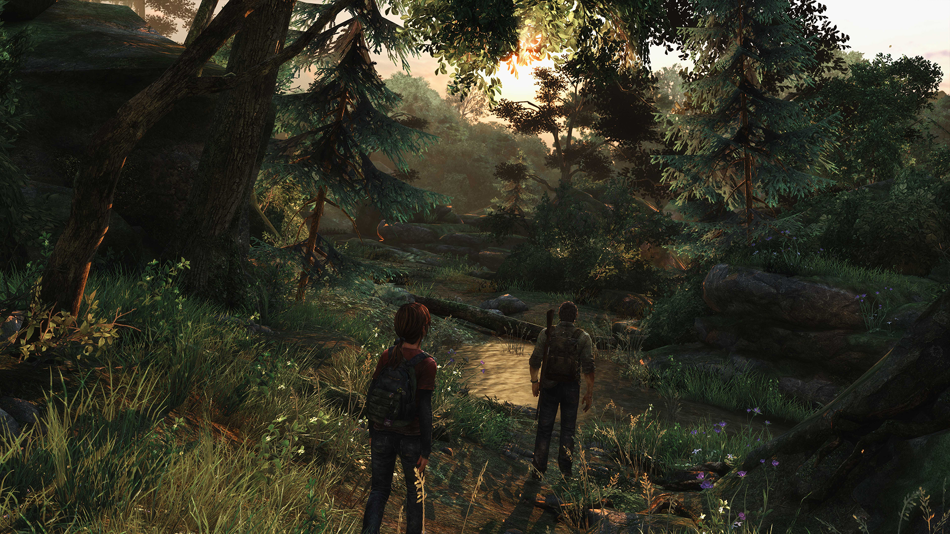 the-last-of-us-remastered-ps4-2