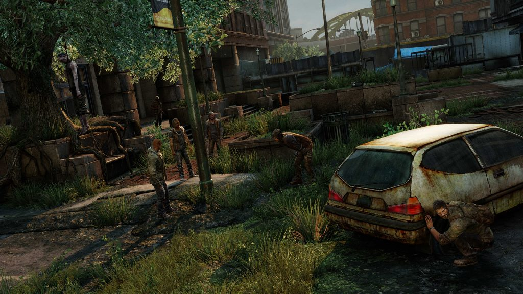 the-last-of-us-remastered-ps4-4-1024x576