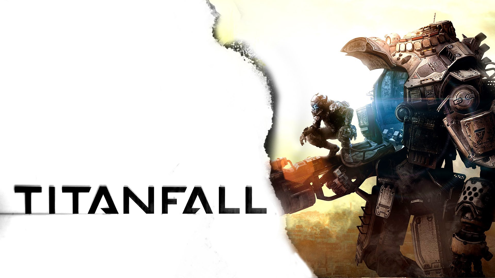 titanfall featured