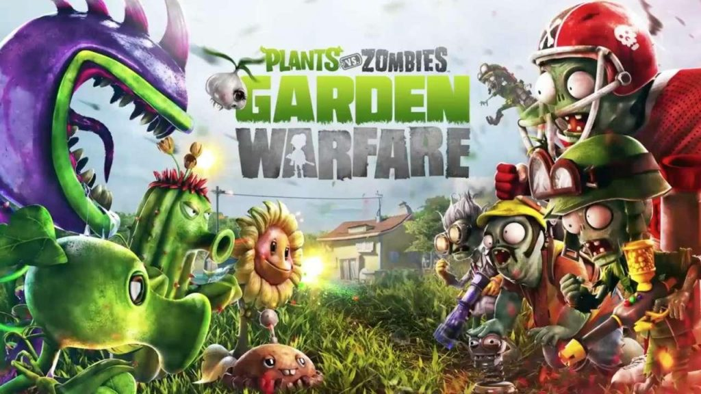 wpid-plants-vs-zombies-garden-warfare-guide-header