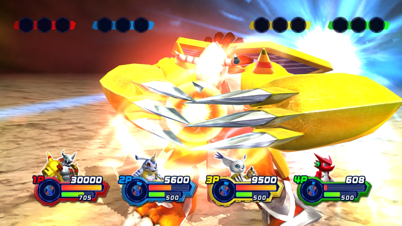 digimon-all-star-rumble-3