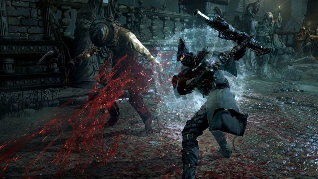 Bloodborne-PS4-screens-3-1024x576
