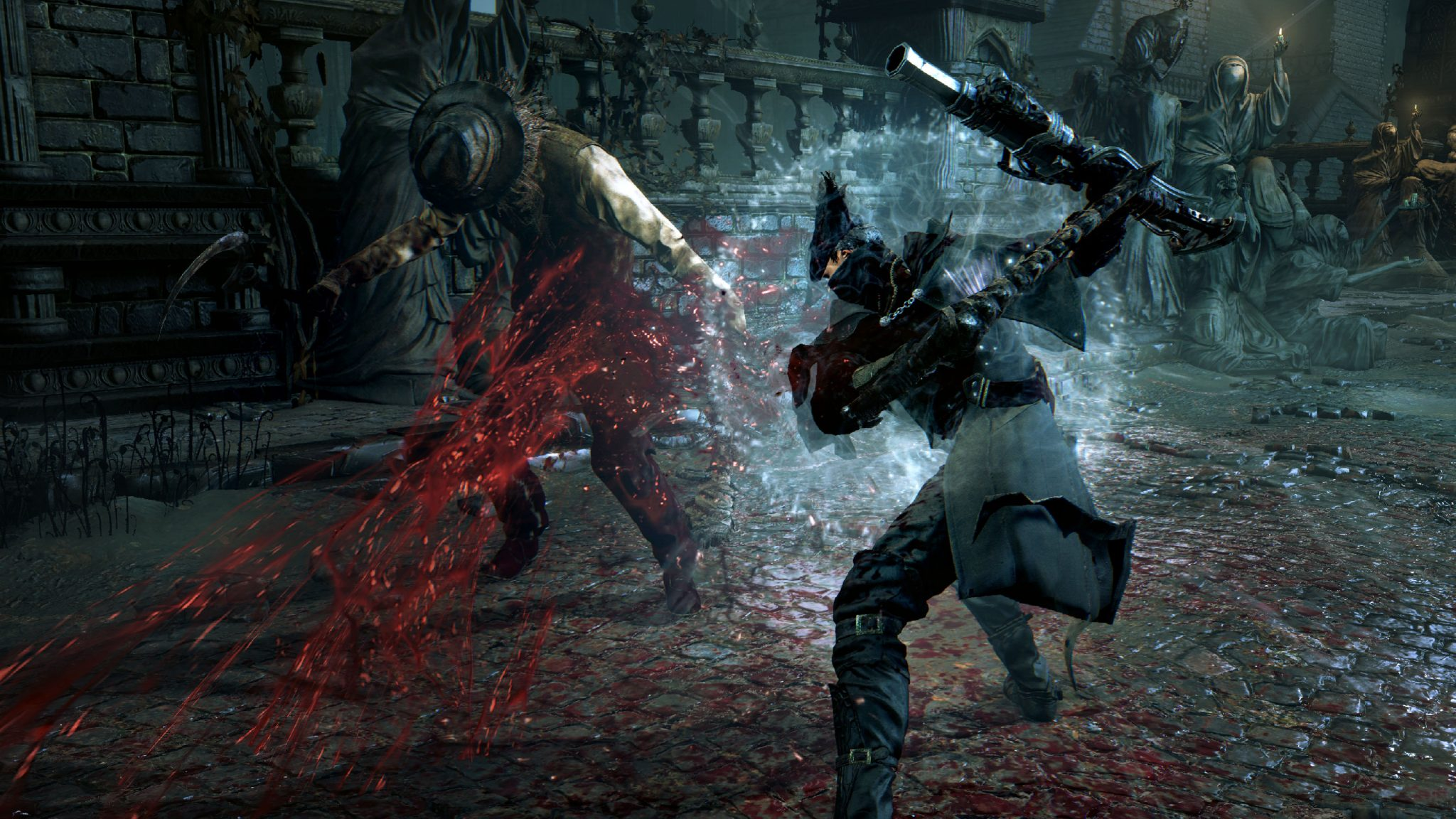 Bloodborne-PS4-screens (3)