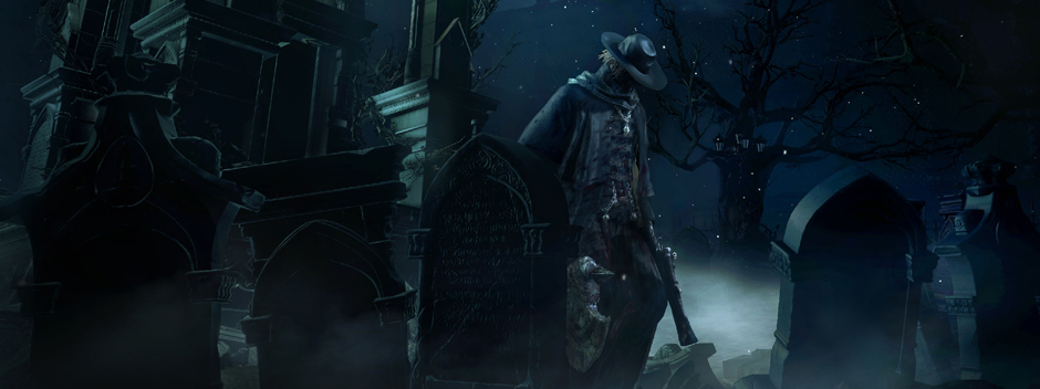 Bloodborne-PS4-screens (6)