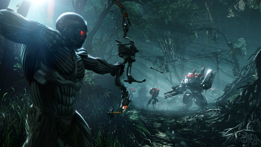 Crysis3_Screenshot_TheHunter