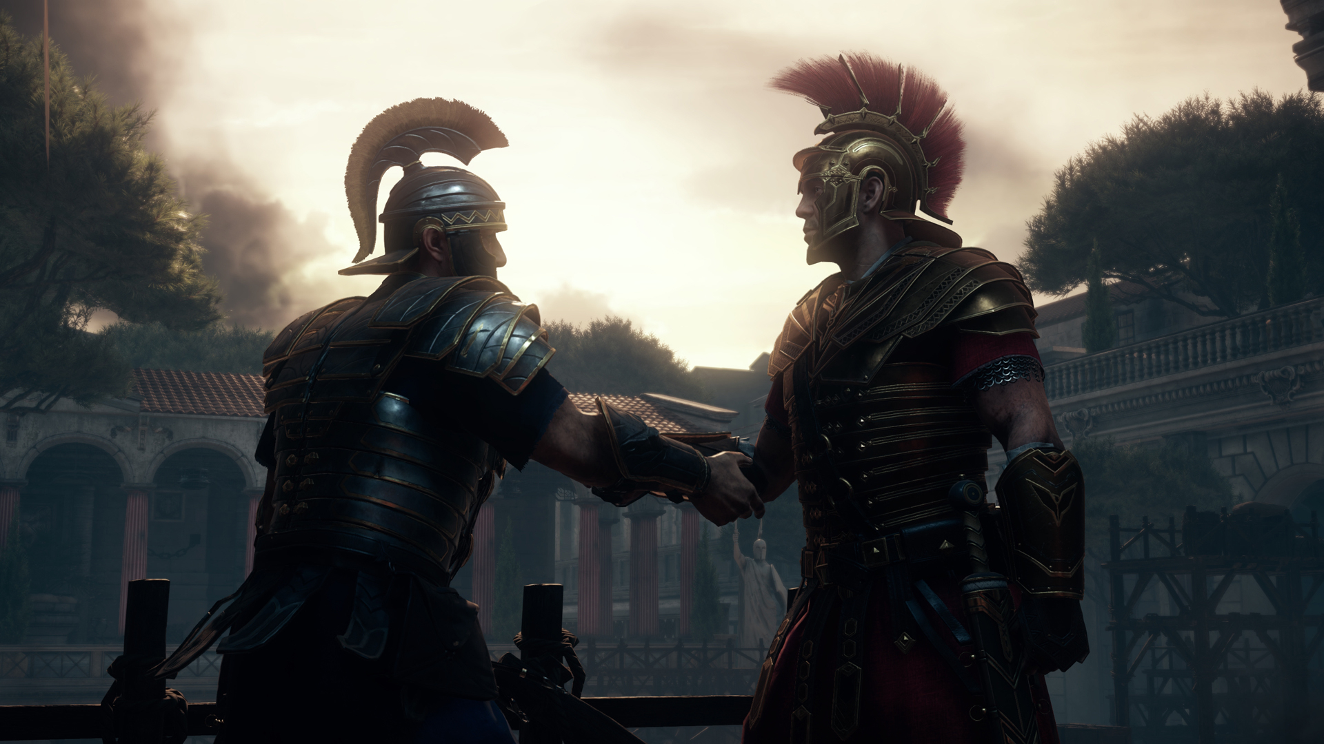 Crytek_Ryse_Son_of_Rome_Rome_Screenshot.jpg