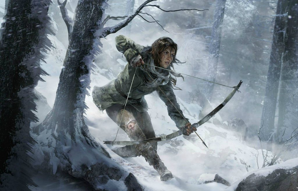 Rise-of-the-Tomb-Raider-1024x656