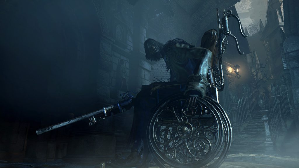 bloodborne-screens-2-1024x576
