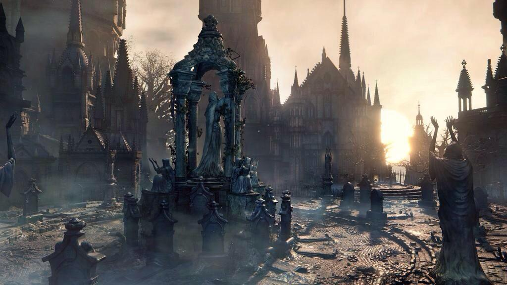 bloodborne-screens-4