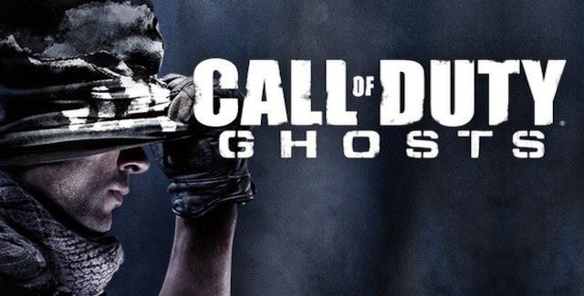 call of duty ghosts featured image 1