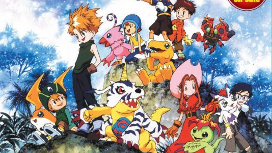 digimon-15th-anniversary-1-534x300