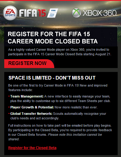 fifa-15-career-mode-beta