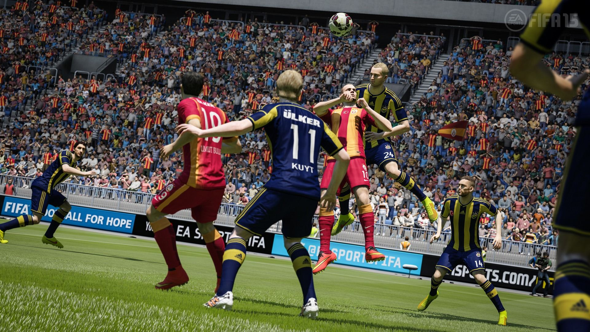 fifa-15-ps4-xbox-one