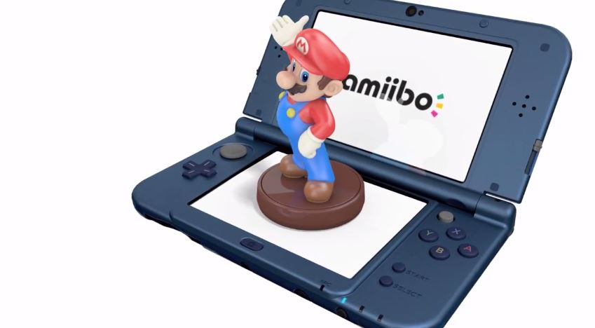 new-nintendo-3ds-10