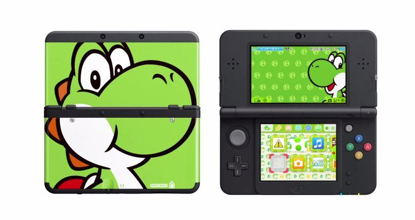 new-nintendo-3ds-11
