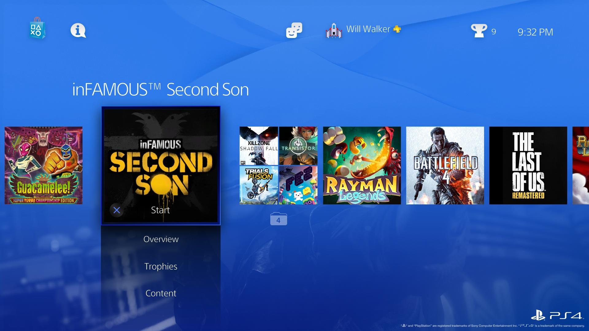 ps4-new-ui-1