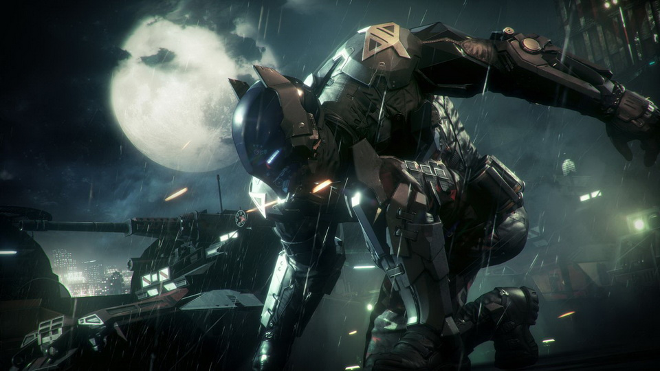 Batman-arkham-knight-batsuit-001