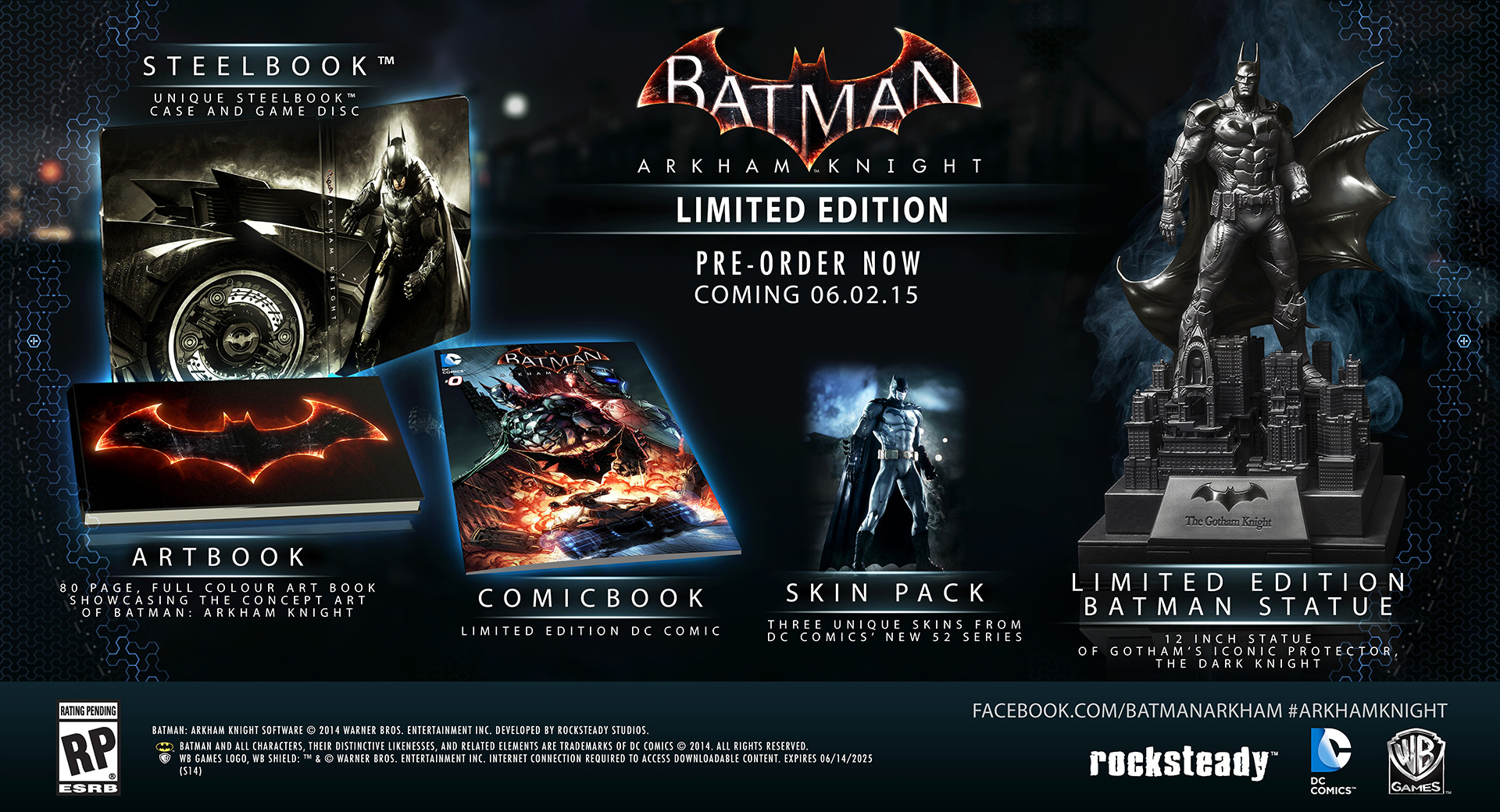 batman-arkham-knight-limited-edition