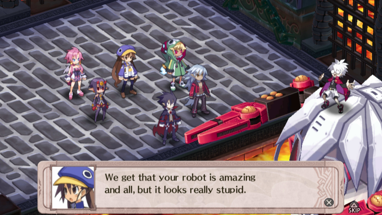 disgaea-4-a-promise-revisited-review-2