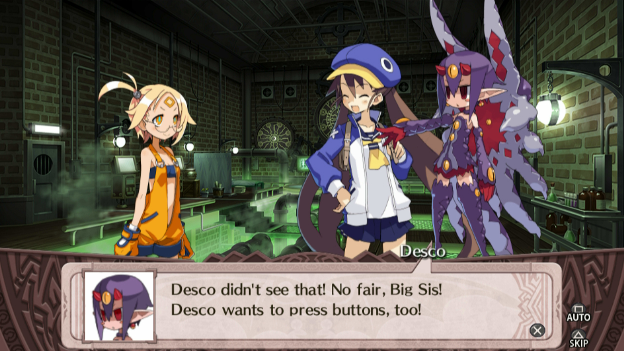 disgaea-4-a-promise-revisited-review-3