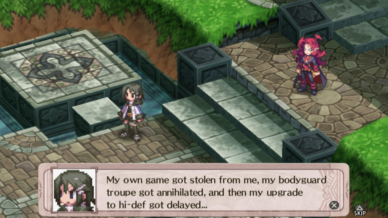disgaea-4-a-promise-revisited-review-5