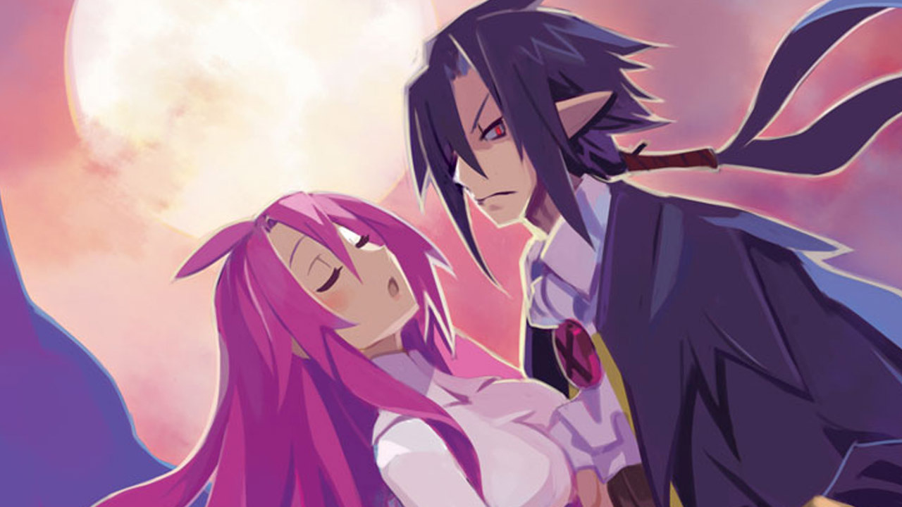 disgaea-4-a-promise-revisited-review-cover
