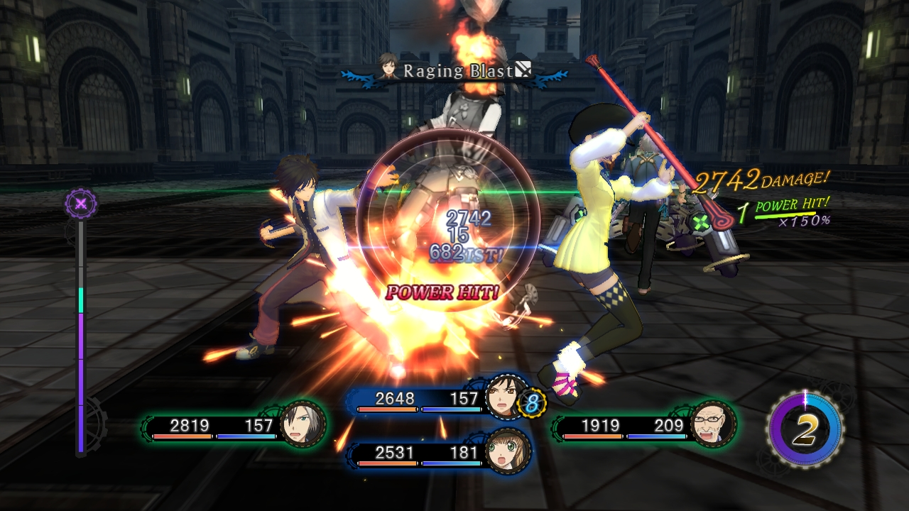 tales-of-xillia-2-review-2