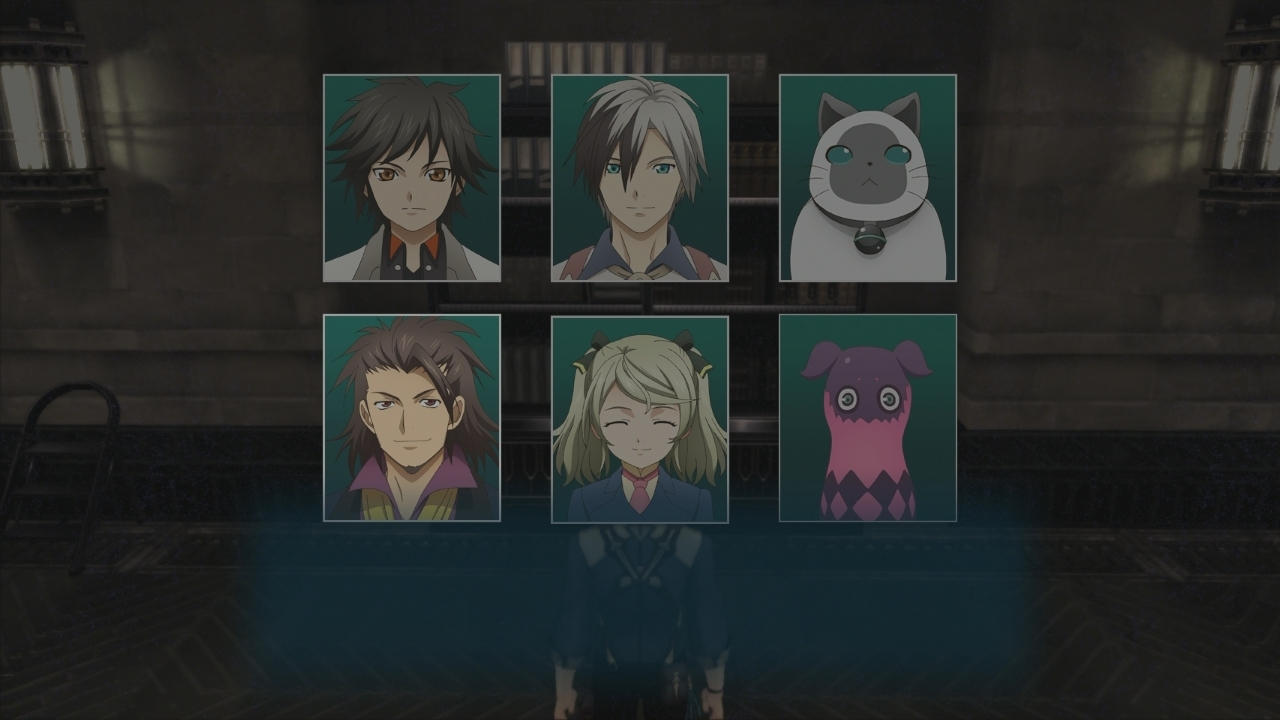 tales-of-xillia-2-review-3
