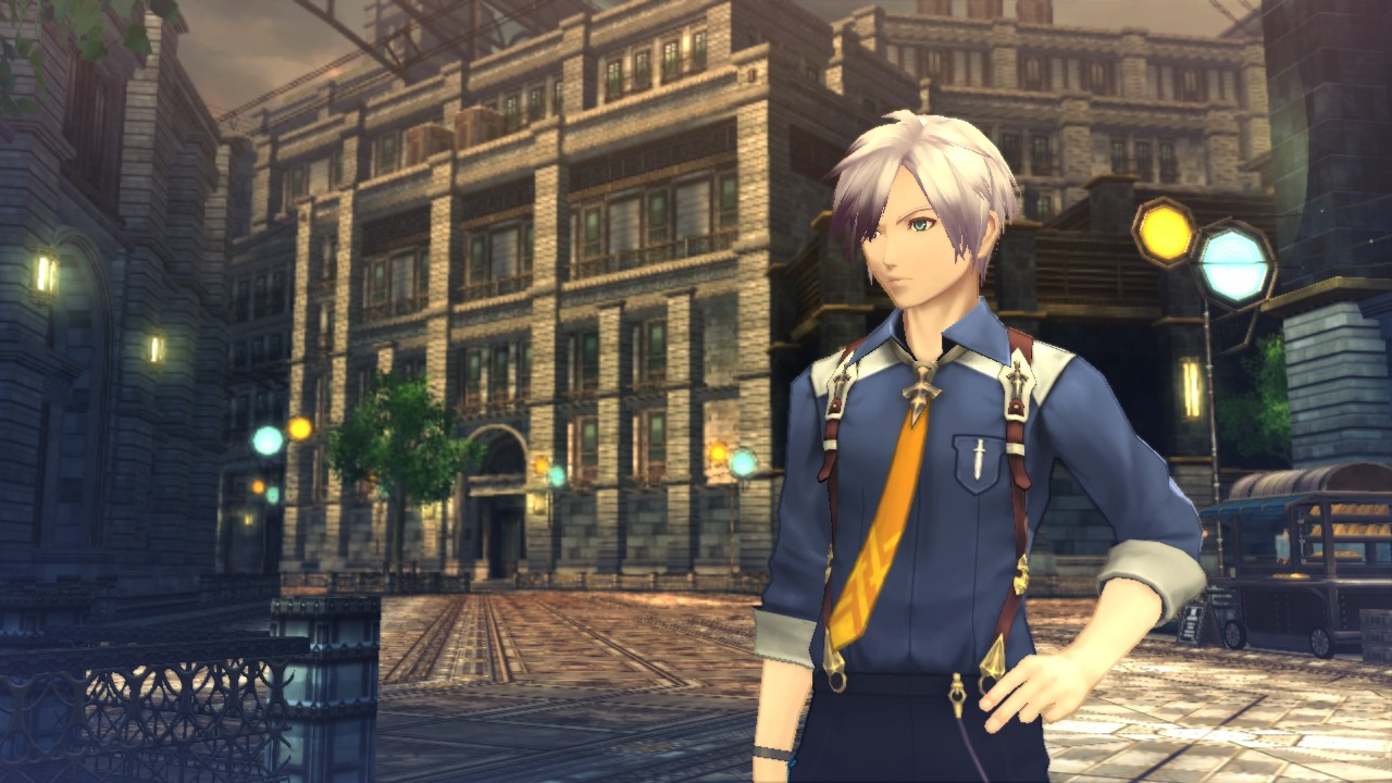tales-of-xillia-2-review-4