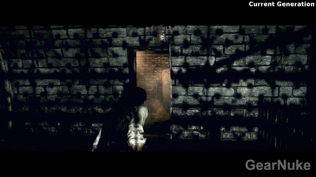 Evil-Within-Comp-2-1