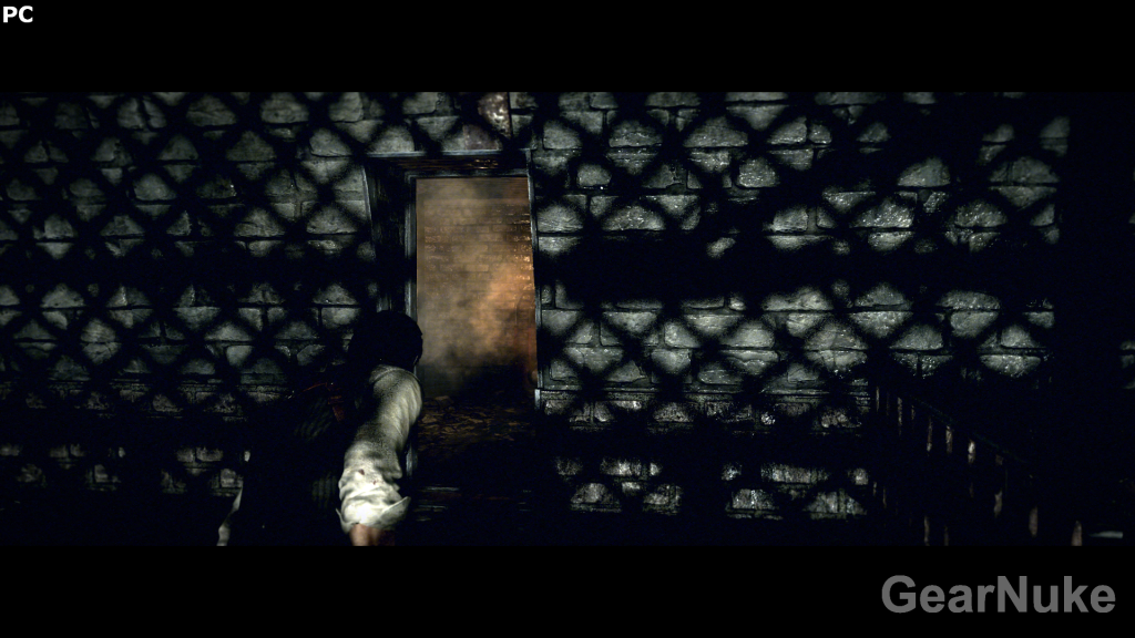 Evil-Within-Comp-2-2-1024x576
