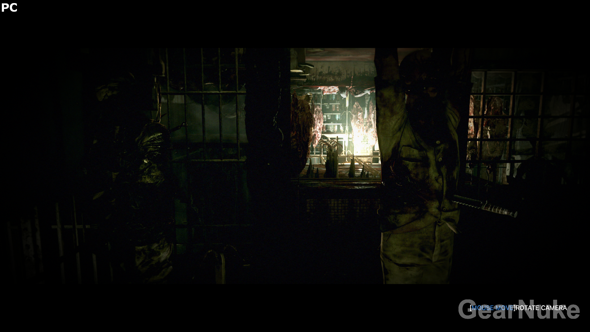Evil-Within-Comp-8-2