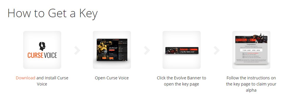 evolve-alpha-curse-voice