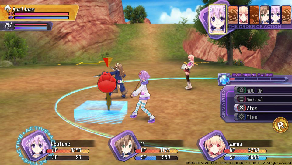 hyperdimension-neptunia-rebirth-review-2