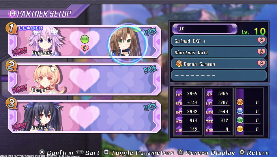 hyperdimension-neptunia-rebirth-review-3