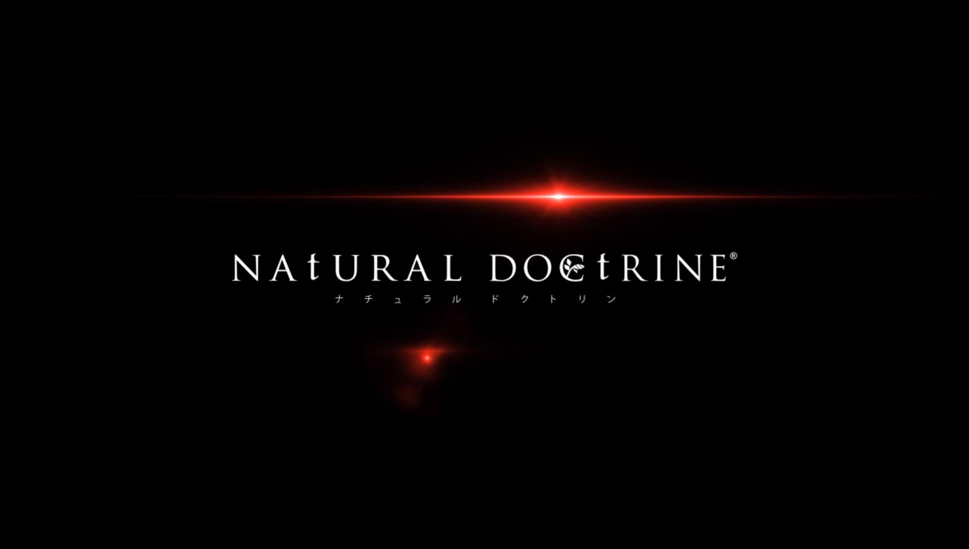 natural-doctrine-cover