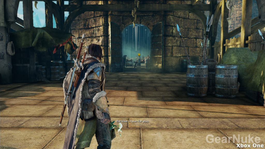 shadow-mordor-2-xbo
