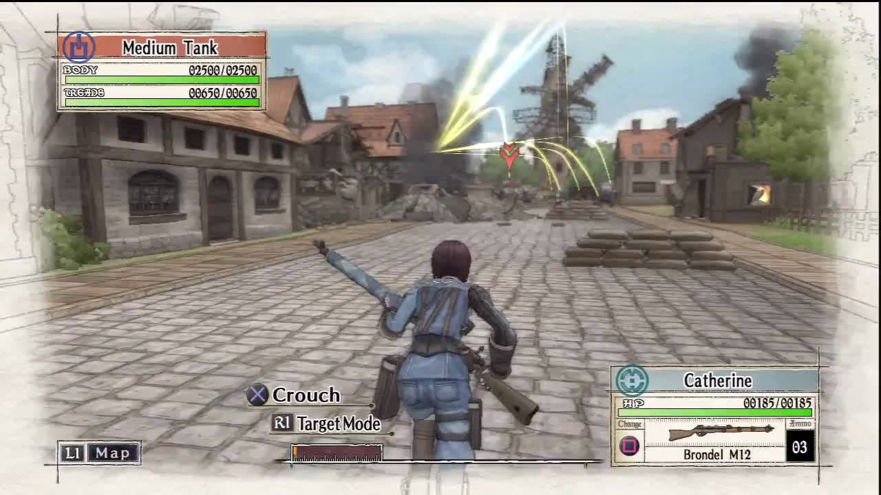 valkyria-chronicles-pc-4
