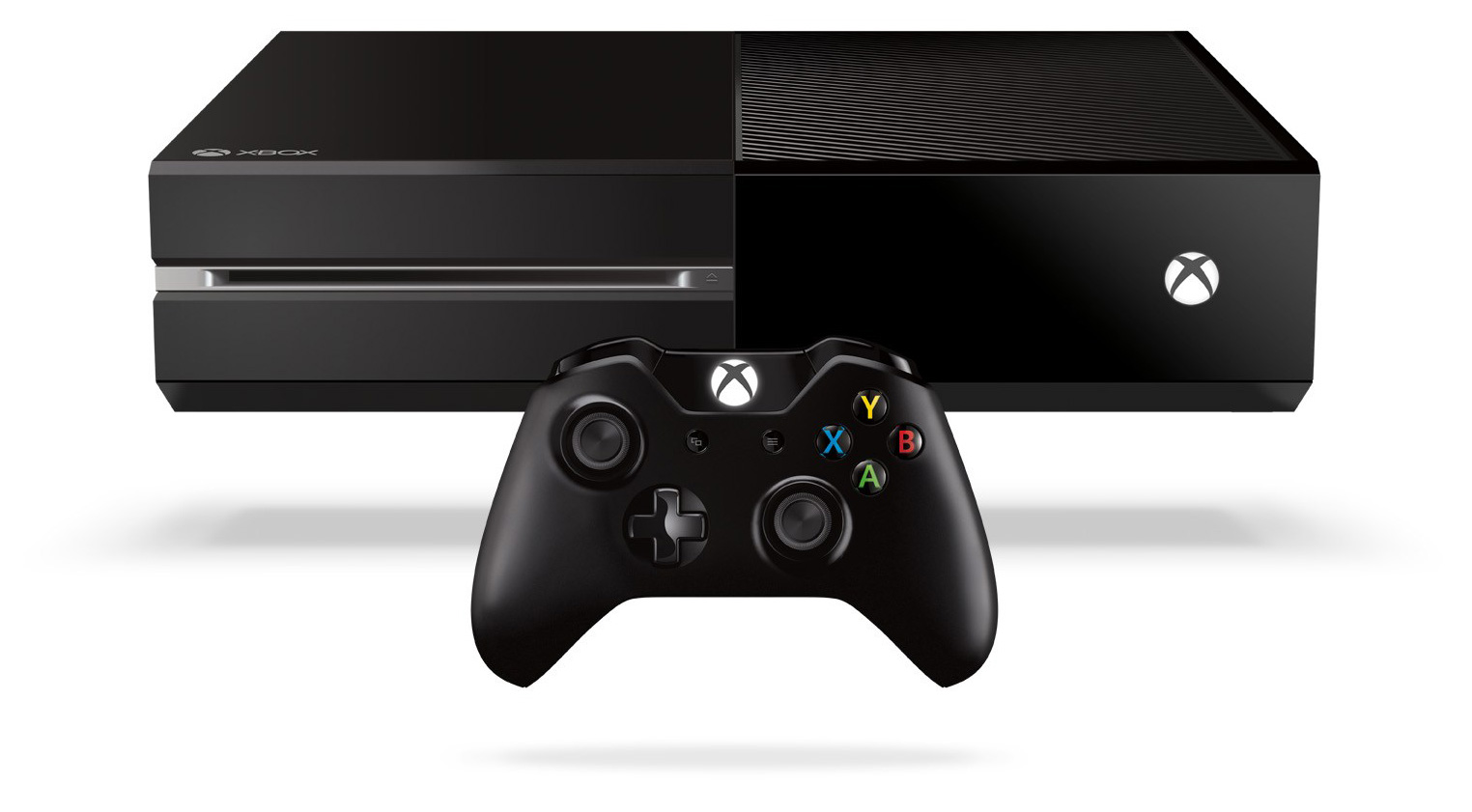 xbox-one-discount-nov-1