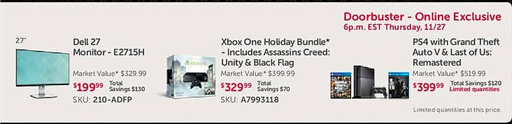blackfriday-ps4ad