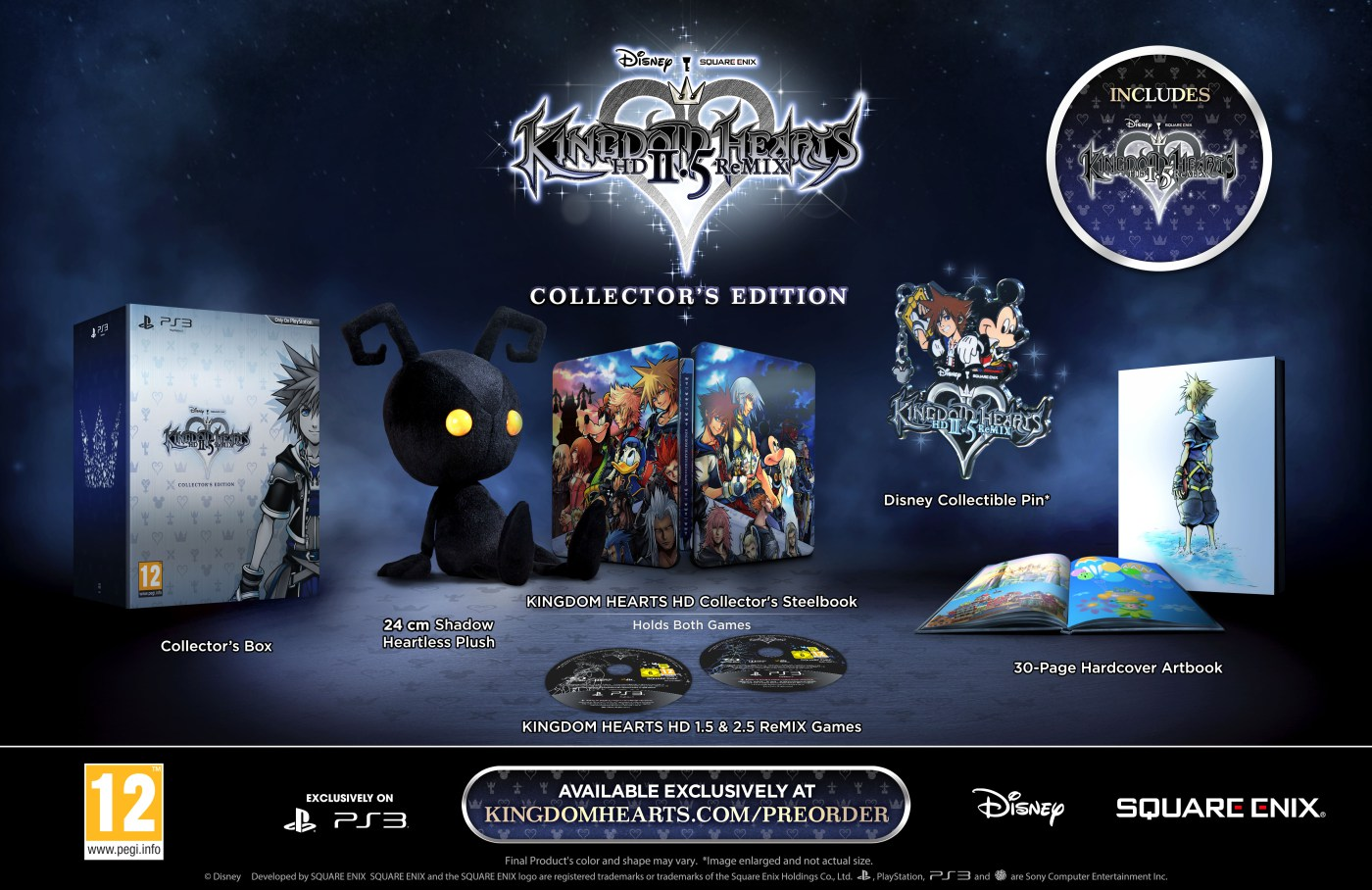 kingdom-hearts-hd-25-remix-collectors-edition-2