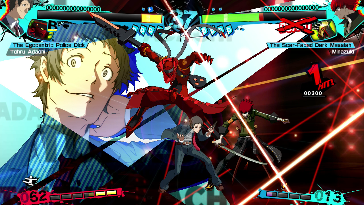 persona-4-ultimax-67567